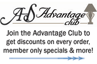 Advantage Club