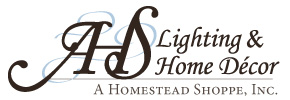 A Homestead Shoppe, Inc. :: Wholesale Lighting and Home Accents
